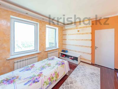 4-комнатная квартира, 105 м², 30/39 этаж, Кабанбай батыра 11 за 42 млн 〒 в Нур-Султане (Астана), Есиль р-н — фото 29