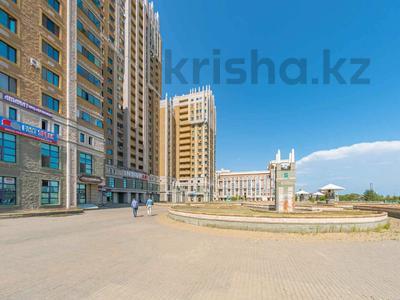 4-комнатная квартира, 105 м², 30/39 этаж, Кабанбай батыра 11 за 42 млн 〒 в Нур-Султане (Астана), Есиль р-н — фото 32