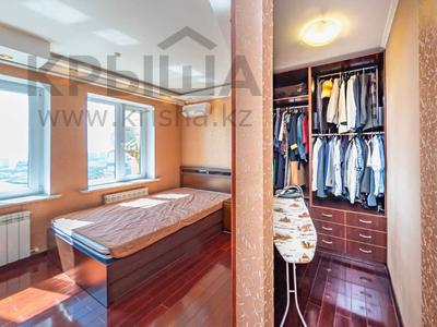 4-комнатная квартира, 105 м², 30/39 этаж, Кабанбай батыра 11 за 42 млн 〒 в Нур-Султане (Астана), Есиль р-н — фото 36