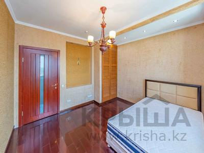 4-комнатная квартира, 105 м², 30/39 этаж, Кабанбай батыра 11 за 42 млн 〒 в Нур-Султане (Астана), Есиль р-н — фото 38
