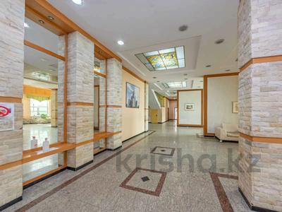4-комнатная квартира, 105 м², 30/39 этаж, Кабанбай батыра 11 за 42 млн 〒 в Нур-Султане (Астана), Есиль р-н — фото 4