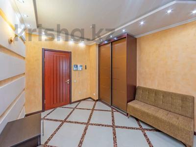 4-комнатная квартира, 105 м², 30/39 этаж, Кабанбай батыра 11 за 42 млн 〒 в Нур-Султане (Астана), Есиль р-н — фото 40