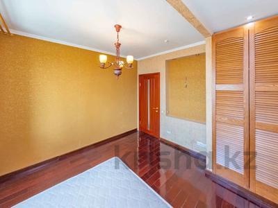 4-комнатная квартира, 105 м², 30/39 этаж, Кабанбай батыра 11 за 42 млн 〒 в Нур-Султане (Астана), Есиль р-н — фото 42