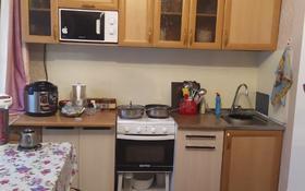3-комнатная квартира, 50 м², 1/5 этаж, 30-й Гвардейской Дивизии 28 за 11.5 млн 〒 в Усть-Каменогорске