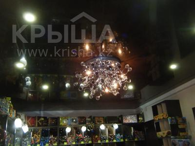 Магазин площадью 32 м², Чкалова — Маяковского за 17 млн 〒 в Костанае — фото 5
