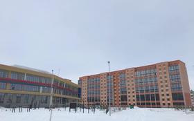 1-комнатная квартира, 40 м², 6/9 этаж, Коктем — Коктем за 11.3 млн 〒 в Кокшетау