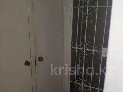 Помещение площадью 80 м², Карасай Батыра 180 — Жарокова за 230 000 〒 в Алматы
