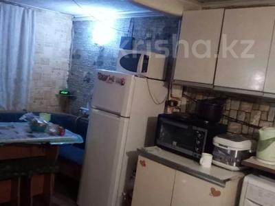 2-комнатный дом, 40 м², 9 сот., Титановая 64 за 2.5 млн 〒 в Усть-Каменогорске