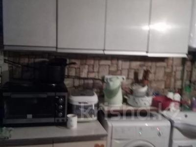 2-комнатный дом, 40 м², 9 сот., Титановая 64 за 2.5 млн 〒 в Усть-Каменогорске — фото 3