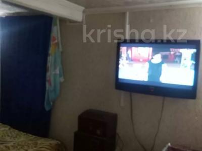 2-комнатный дом, 40 м², 9 сот., Титановая 64 за 2.5 млн 〒 в Усть-Каменогорске — фото 4