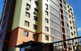 3-комнатная квартира, 78 м², 8/10 этаж помесячно, мкр Мамыр-1, Шаляпина 21/2 за 200 000 〒 в Алматы, Ауэзовский р-н