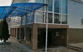 6-комнатный дом, 220 м², 8 сот., Сарсенбаева за 154 млн 〒 в Алматы, Медеуский р-н
