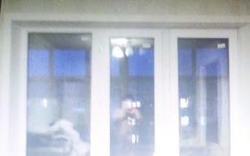 3-комнатная квартира, 60.6 м², 5/5 этаж, Академика Бектурова — Угол ул. Едіге Би (Крупской) за 12 млн 〒 в Павлодаре