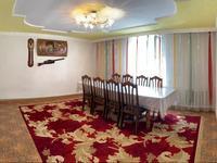4-комнатный дом, 98 м², 8.5 сот., Орджоникидзе 37 — Гагарина за 29.9 млн 〒 в Жезказгане