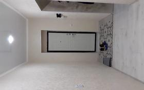 2-комнатная квартира, 72 м², 4/4 этаж, 29а мкр, 29а мкр 2 за 12 млн 〒 в Актау, 29а мкр
