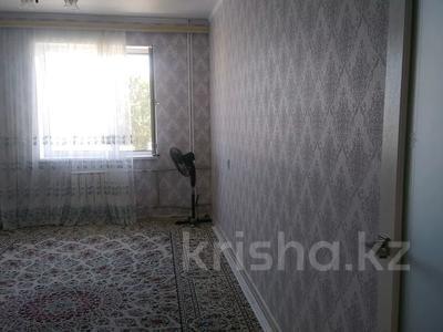 1-комнатная квартира, 40 м², 1/6 этаж, 32Б мкр, Мкр 32в за 7.8 млн 〒 в Актау, 32Б мкр