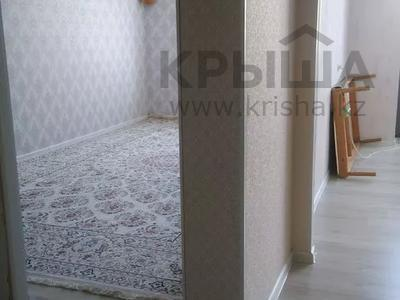 1-комнатная квартира, 40 м², 1/6 этаж, 32Б мкр, Мкр 32в за 7.8 млн 〒 в Актау, 32Б мкр — фото 11