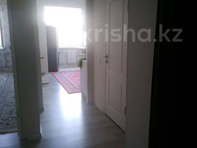 1-комнатная квартира, 40 м², 1/6 этаж, 32Б мкр, Мкр 32в за 7.8 млн 〒 в Актау, 32Б мкр — фото 12