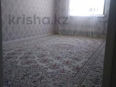 1-комнатная квартира, 40 м², 1/6 этаж, 32Б мкр, Мкр 32в за 7.8 млн 〒 в Актау, 32Б мкр — фото 15