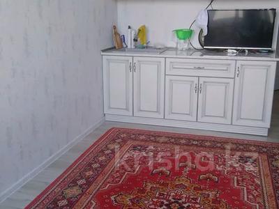 1-комнатная квартира, 40 м², 1/6 этаж, 32Б мкр, Мкр 32в за 7.8 млн 〒 в Актау, 32Б мкр — фото 2