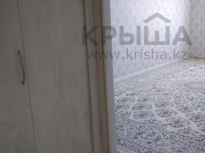 1-комнатная квартира, 40 м², 1/6 этаж, 32Б мкр, Мкр 32в за 7.8 млн 〒 в Актау, 32Б мкр — фото 9