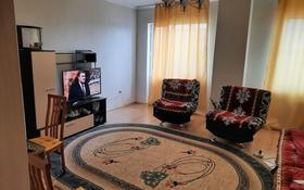 2-комнатная квартира, 68.2 м², 9/10 этаж, мкр Городской Аэропорт, Республики 1/4 за 16.5 млн 〒 в Караганде, Казыбек би р-н