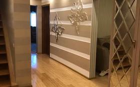 3-комнатный дом, 168 м², 8 сот., 9 a микрорайон за 21.9 млн 〒 в Темиртау
