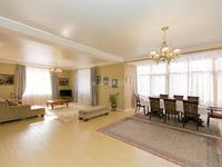 3-комнатная квартира, 160 м², 1/3 этаж помесячно