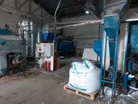 готовый бизнес за 31 млн 〒 в Нур-Султане (Астане), р-н Байконур
