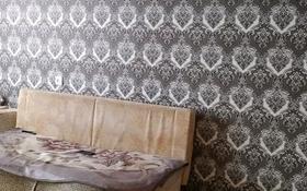 1-комнатная квартира, 34.3 м², 8/9 этаж, Ауэзова 57 за 5 млн 〒 в Щучинске