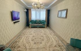 2-комнатная квартира, 77 м², 1/9 этаж, 34-й мкр 2 за 30 млн 〒 в Актау, 34-й мкр