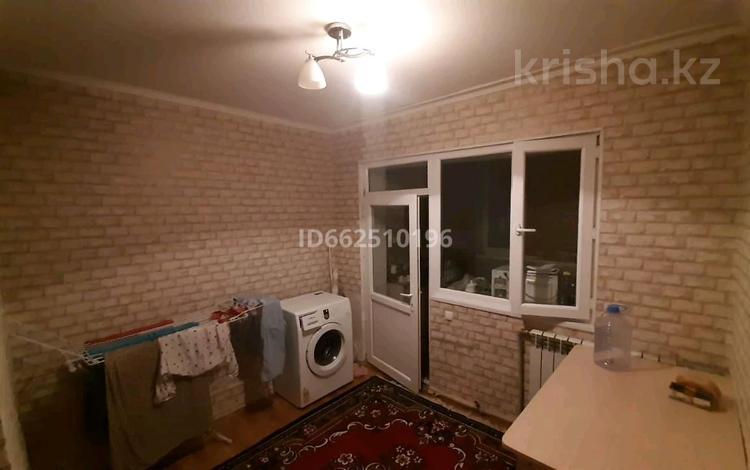 1-комнатная квартира, 39.6 м², 5/5 этаж, 26-й мкр за 7.3 млн 〒 в Актау, 26-й мкр