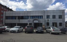 Офис площадью 22 м², Мангелик Ел 45 — Кабанбай батыра за 45 000 〒 в Семее