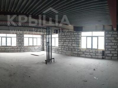 3-комнатная квартира, 85 м², 2/4 этаж, мкр Юбилейный, Омаровой 33 — проспект Достык за 43.5 млн 〒 в Алматы, Медеуский р-н