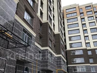 1-комнатная квартира, 38.82 м², 16-й мкр , д. 10/4 за ~ 6.6 млн 〒 в Актау, 16-й мкр