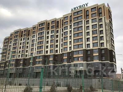 1-комнатная квартира, 38.82 м², 16-й мкр , д. 10/4 за ~ 6.6 млн 〒 в Актау, 16-й мкр  — фото 3