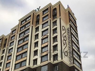 1-комнатная квартира, 38.82 м², 16-й мкр , д. 10/4 за ~ 6.6 млн 〒 в Актау, 16-й мкр  — фото 4