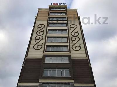1-комнатная квартира, 38.82 м², 16-й мкр , д. 10/4 за ~ 6.6 млн 〒 в Актау, 16-й мкр  — фото 5