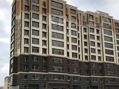 1-комнатная квартира, 38.82 м², 16-й мкр , д. 10/4 за ~ 6.6 млн 〒 в Актау, 16-й мкр  — фото 6