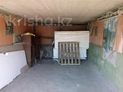 Склад бытовой , Т Абая — Кенжебека Кумисбекова за 40 000 〒 в Нур-Султане (Астана), Сарыарка р-н