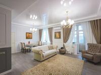 3-комнатная квартира, 120 м², 4/6 этаж