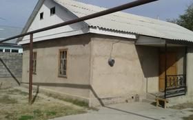 4-комнатный дом, 100 м², 5 сот., Желтоксан за 15 млн 〒 в Таразе