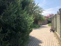 5-комнатный дом, 200 м², 6 сот.