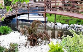 1-комнатная квартира, 60.5 м², 6/9 этаж, Ул Арайлы за 43 млн 〒 в Алматы, Бостандыкский р-н
