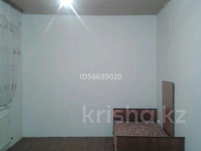 5-комнатный дом, 105 м², 8 сот., мкр Акбулак, Сарытогай — Сухэ Батыра за 21.5 млн 〒 в Алматы, Алатауский р-н — фото 5