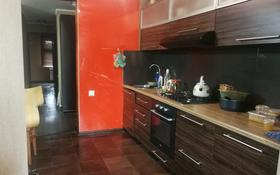3-комнатная квартира, 70 м², 1/2 этаж, Дамбовая за 22 млн 〒 в Шымкенте, Аль-Фарабийский р-н