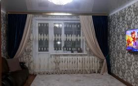 4-комнатная квартира, 78 м², 8/9 этаж, Абая 70 — Ауэзова за 20 млн 〒 в Экибастузе