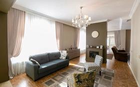 6-комнатный дом, 458 м², 10 сот., Е-248 за 189 млн 〒 в Нур-Султане (Астана), Есиль р-н