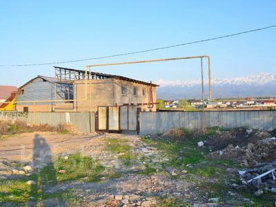 Помещение площадью 350 м², мкр Карасу за 25 млн 〒 в Алматы, Алатауский р-н