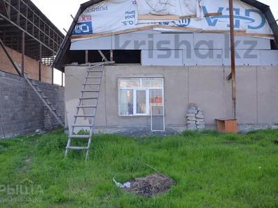 Помещение площадью 350 м², мкр Карасу за 25 млн 〒 в Алматы, Алатауский р-н — фото 2